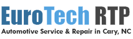 EuroTech RTP